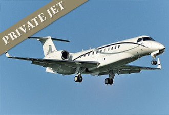 EuropeJetFeature-Legacy-650-in-air-Europe-12_banner