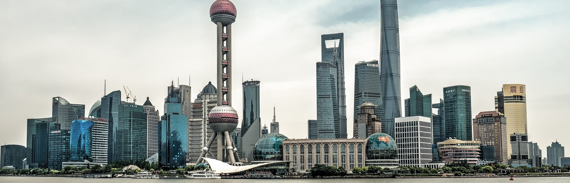 Shanghai_skyline_waterfront_pudong_5166168_69_70 (5)