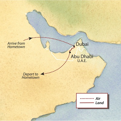 map17-united-arab-emirates400