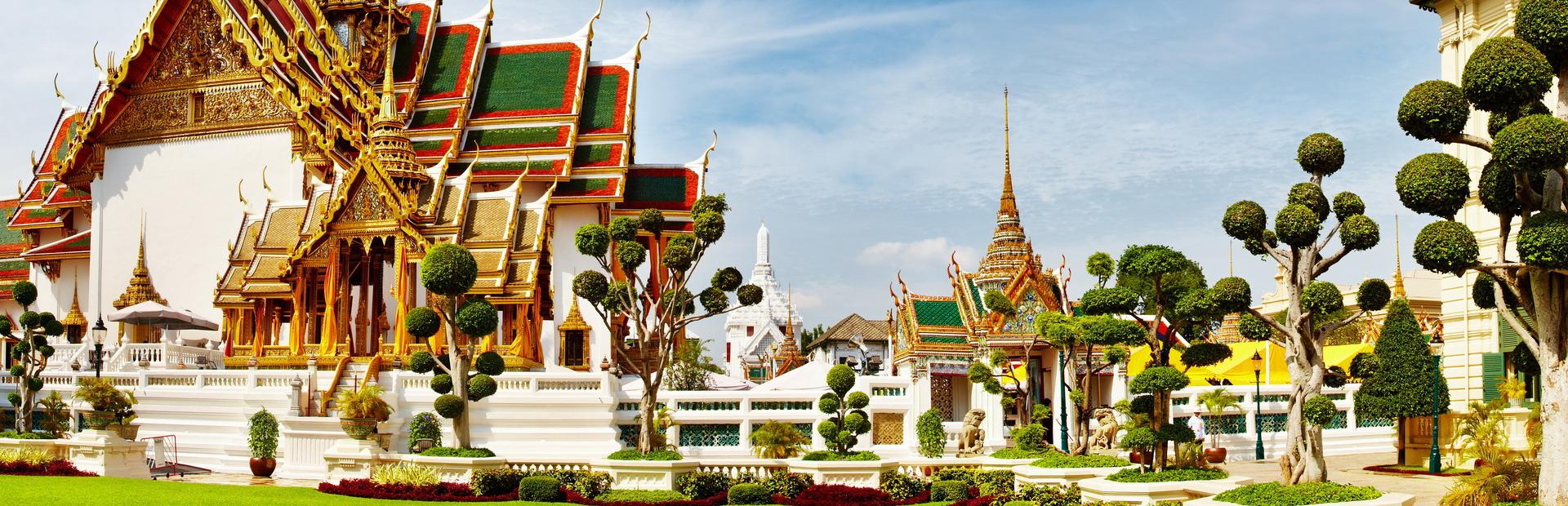 Thailand_Tour_1920x620