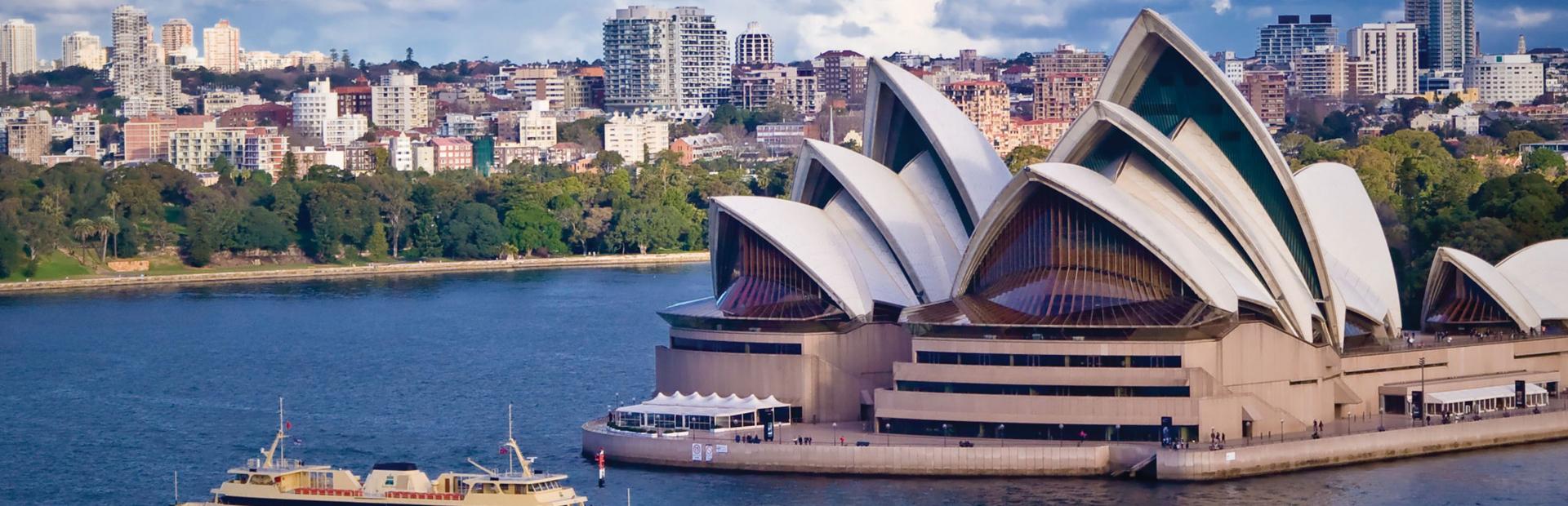 Australia_Tour_1920x620