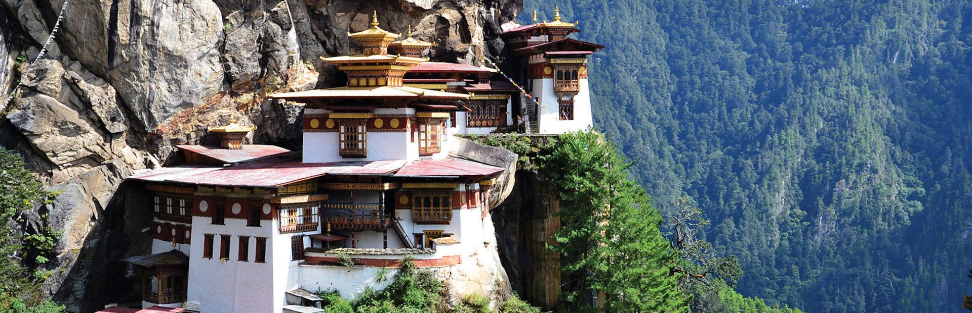 BHUTAN_Tour_1920x620