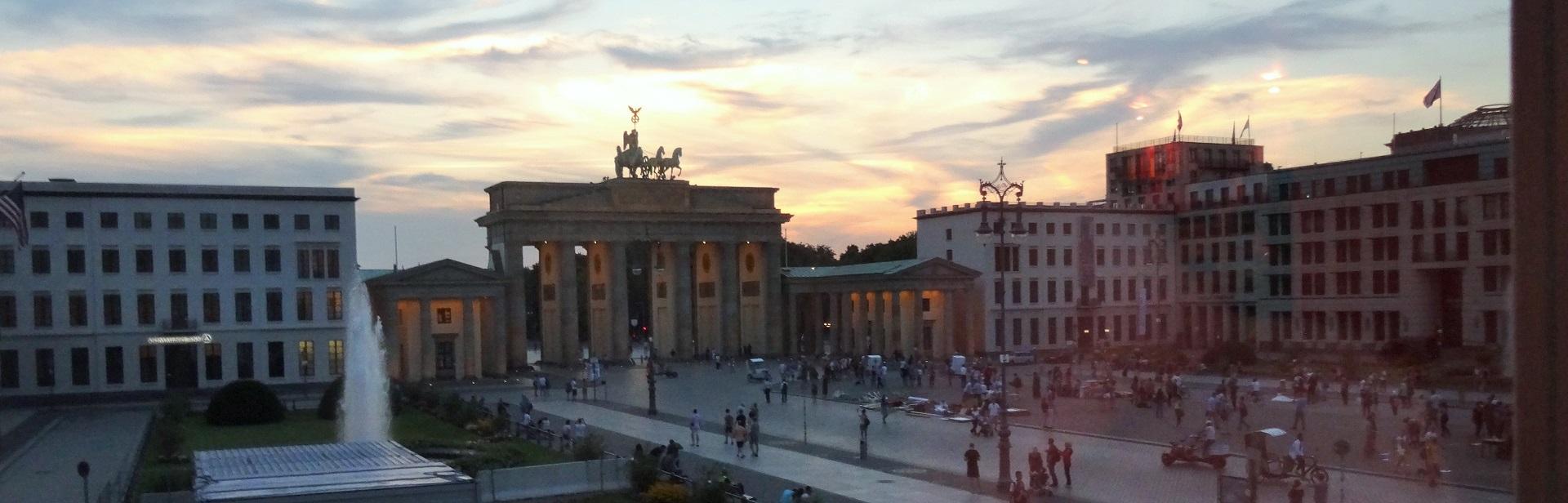 Berlin 12 sunset1 (2)