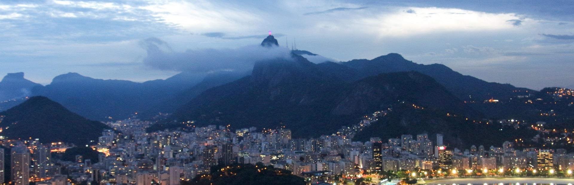 Brazil-Day-2-83 (2)