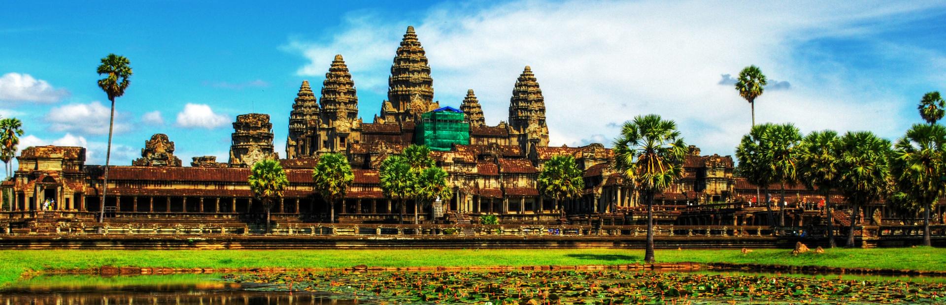 Cambodia_Tour_1920x620