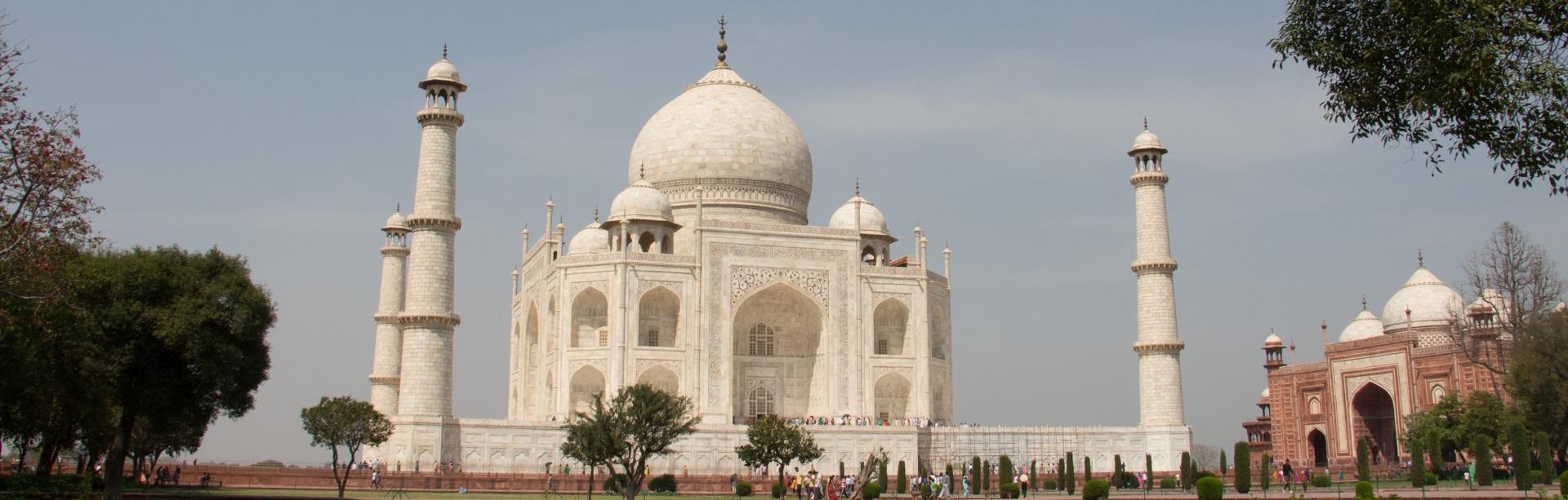 India-22 (4)
