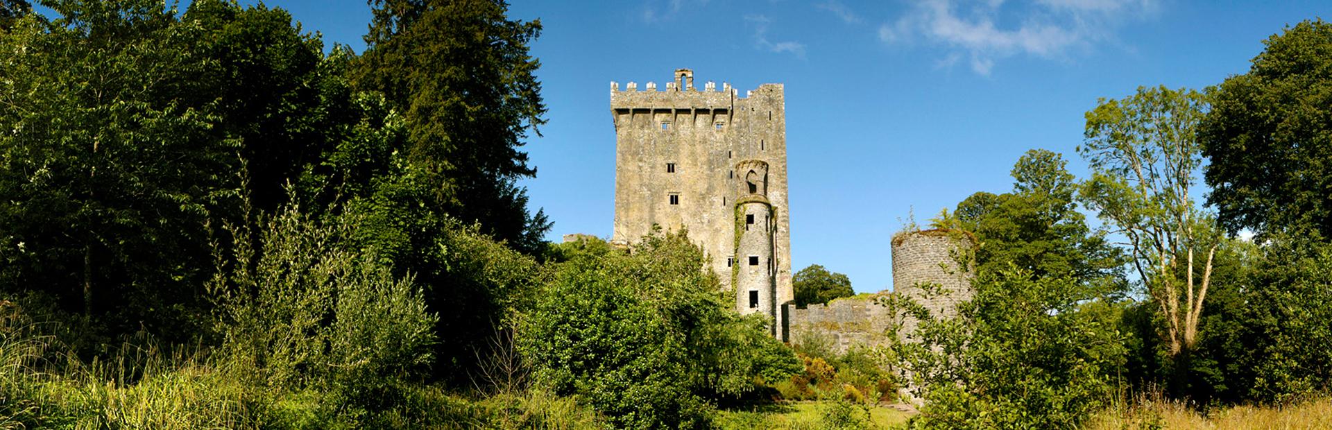 Ireland_Tour_1920x620