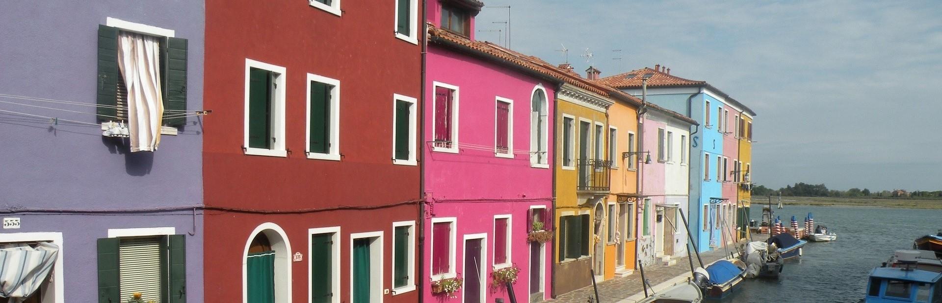 Italy slide Burano_Fondamenta_Pontinello_Sinistra