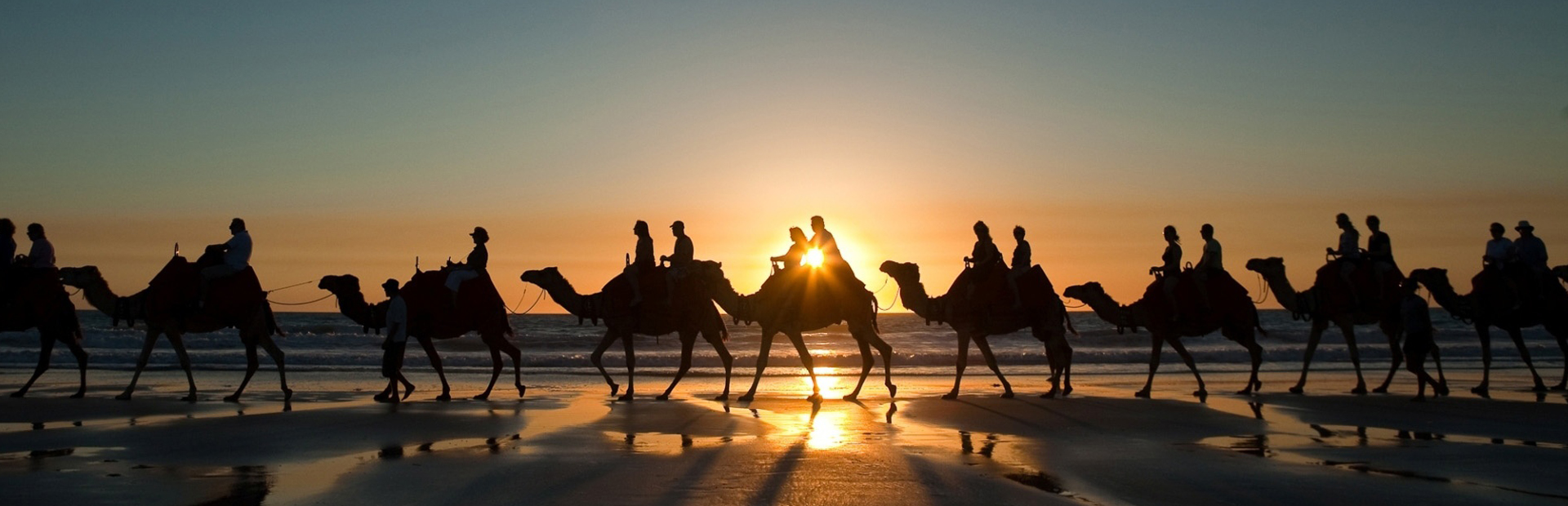 Morocco_Tour_1920x620