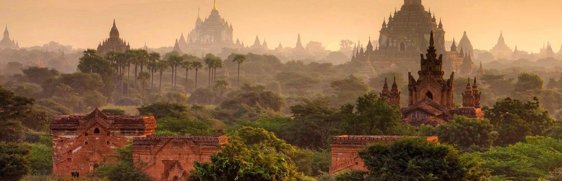 Myanmar_Tour_1920x620
