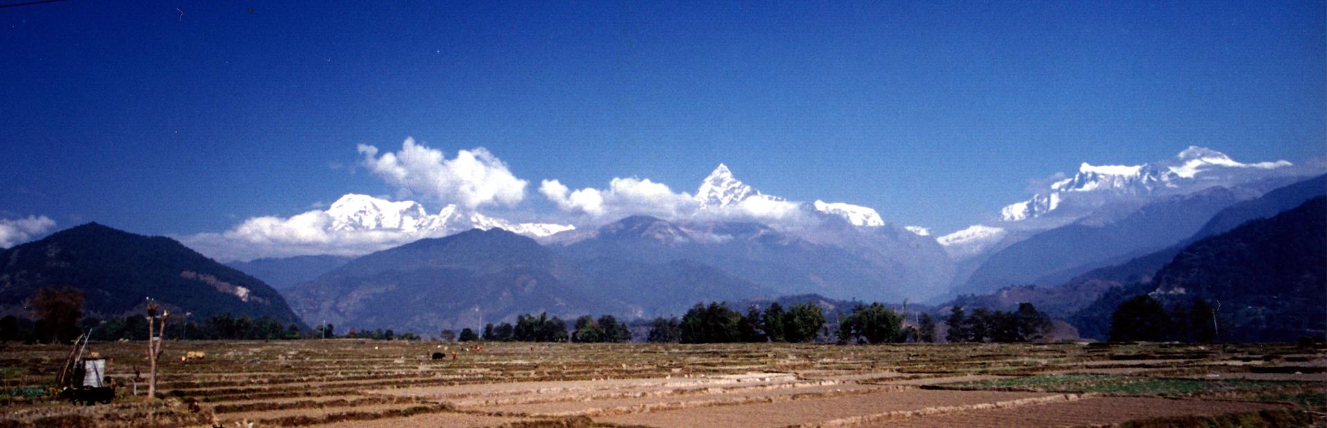 nepalvalley