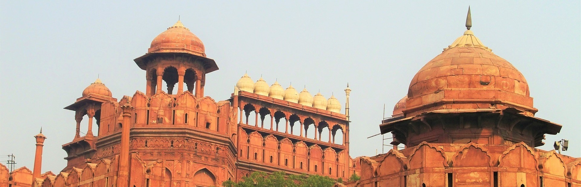 Red_Fort_-_Delhi_1 1920×619