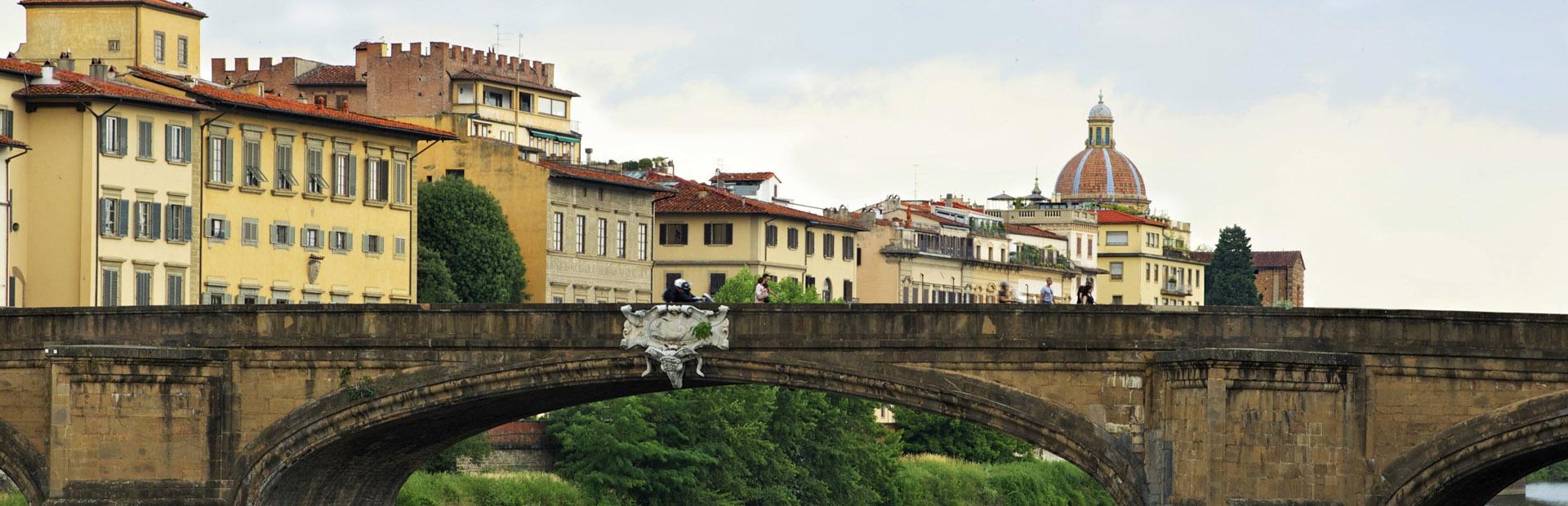 Slide Italy_Ponte_santa_Tri