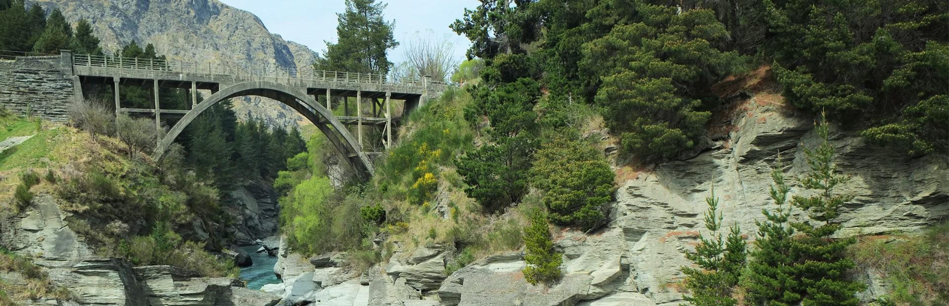 Slider_Edith_Cavill_Bridge
