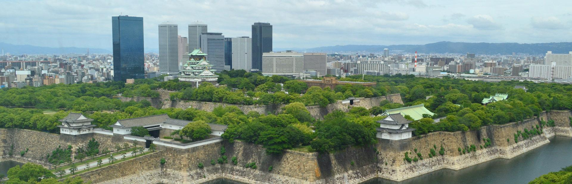 Slider_Osaka