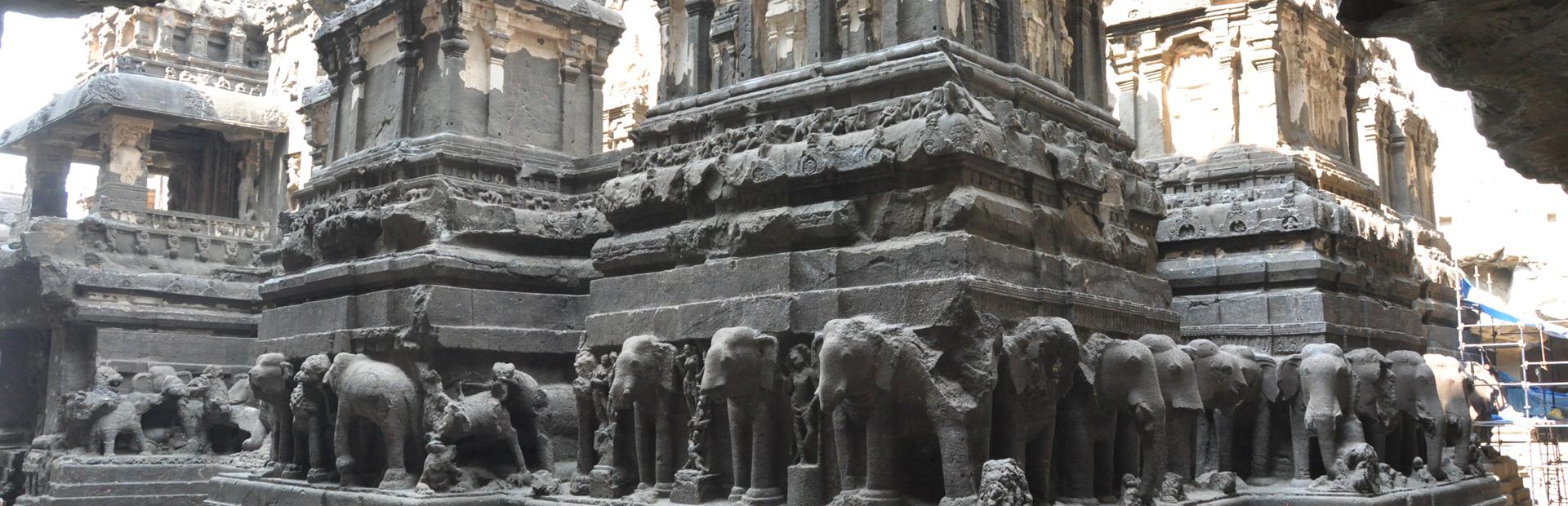 SoIndia_Tour_1920x620