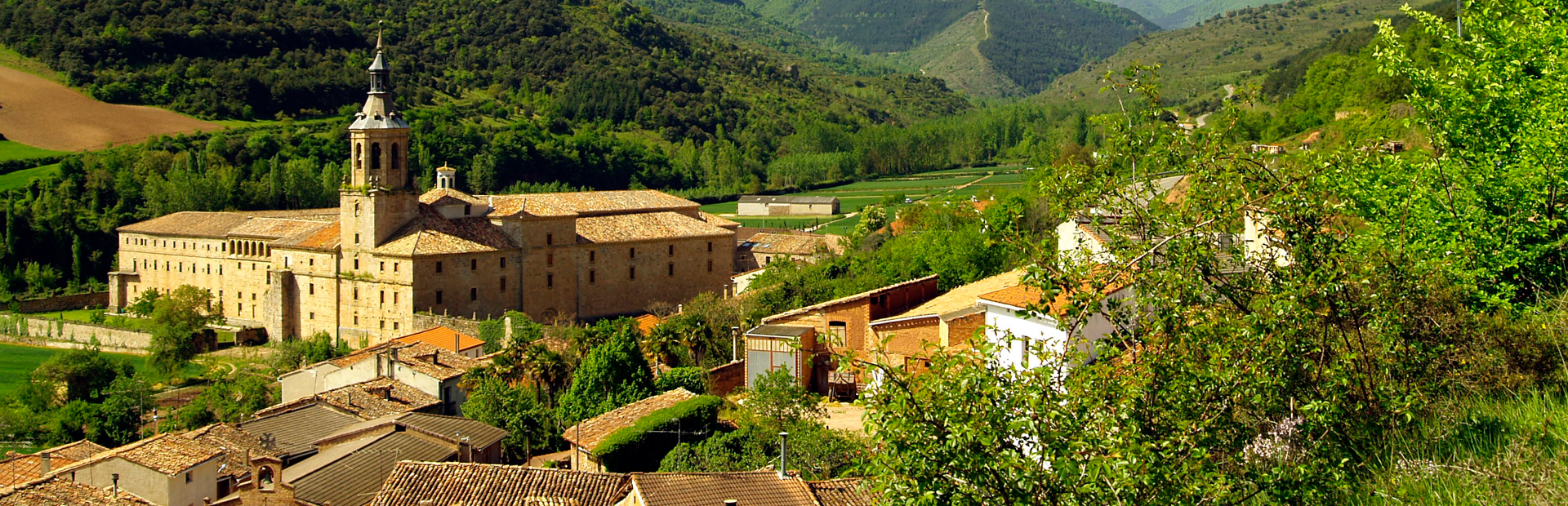Spain_Tour_1920x620