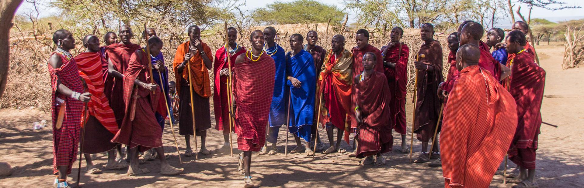 Tanzania_Tour_1920x620