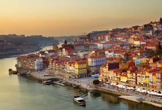 Portugal 2020 – Pre-designed Private Travel