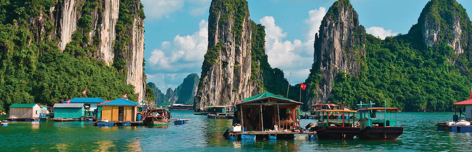 Vietnam_Tour_1920x620