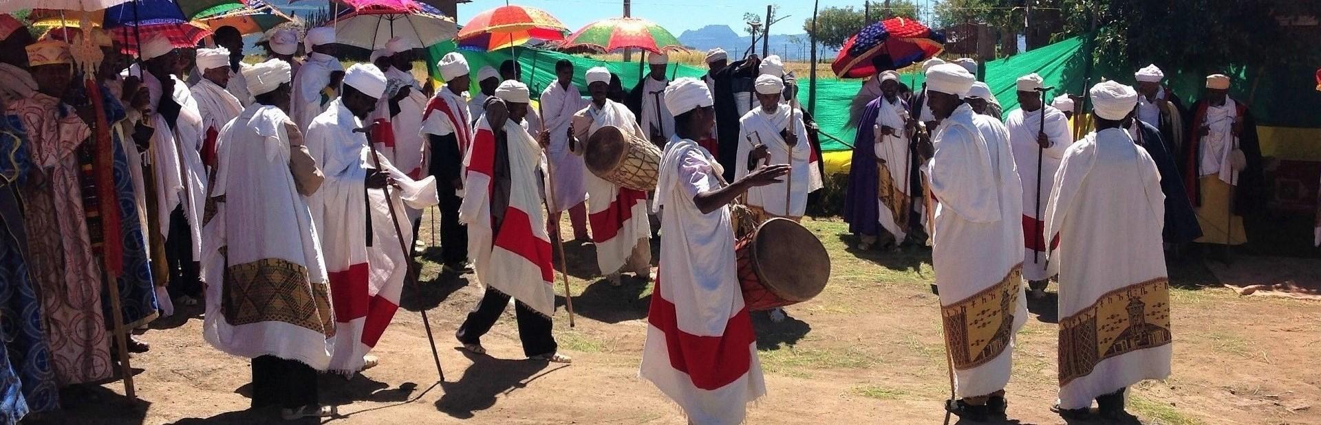 Addis Lalibela6 (2)