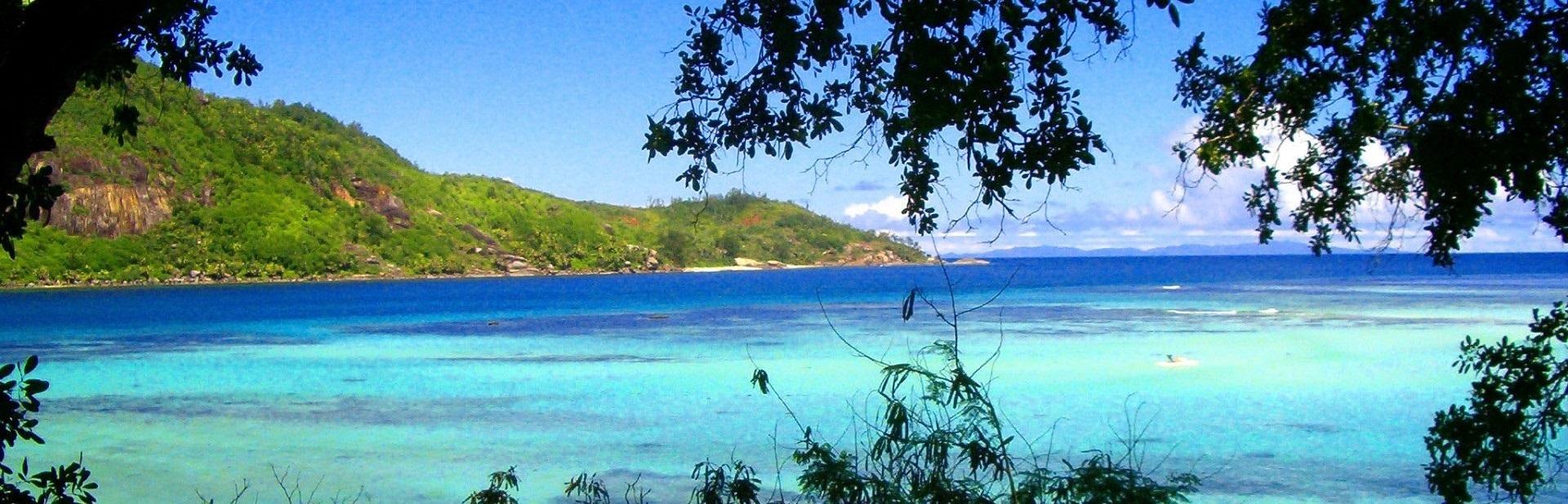 Seychelles_ocean_view (8)
