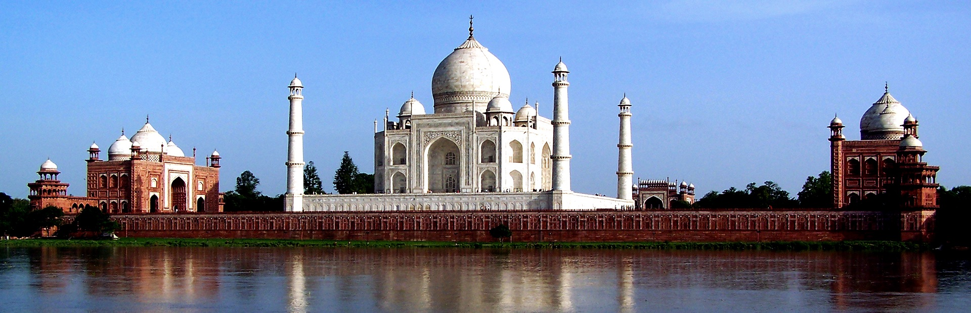 Picture India 044