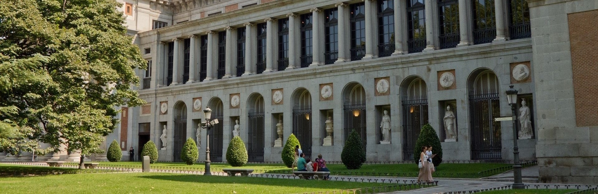 Museo_del_Prado_-_01_1920s1