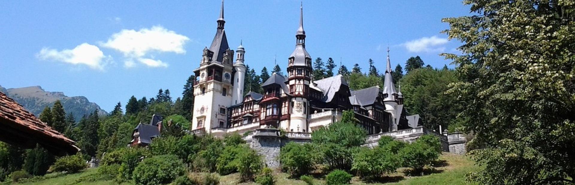 castle-78498_960_720