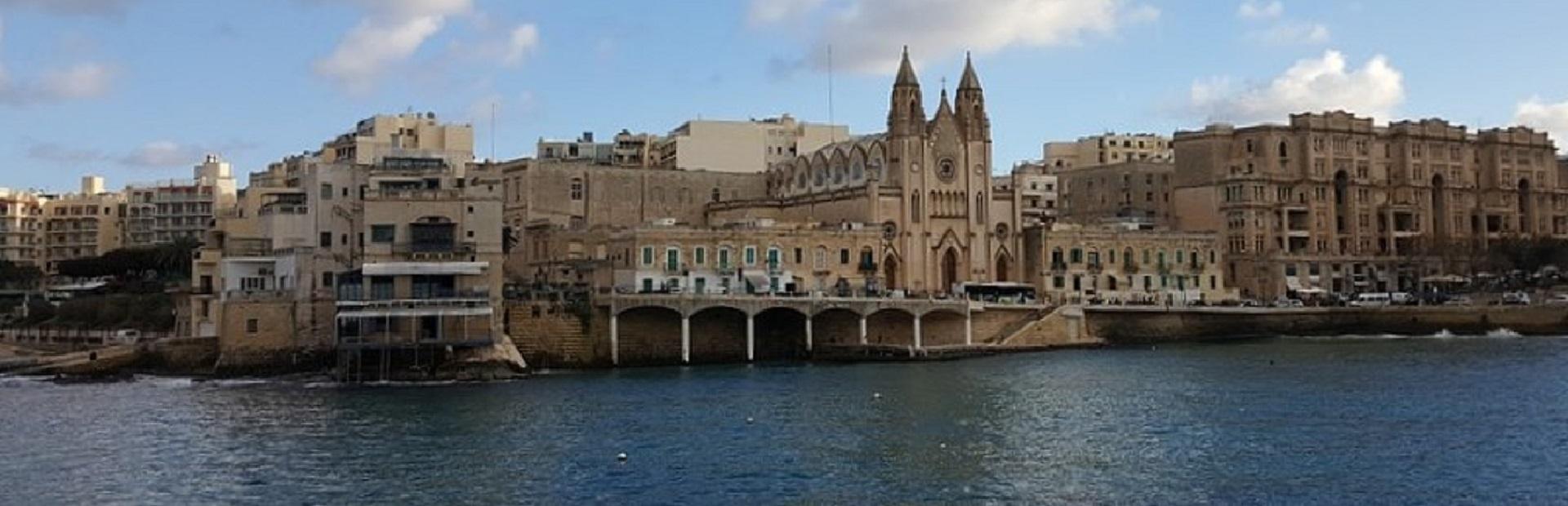 malta-2460762_960_720