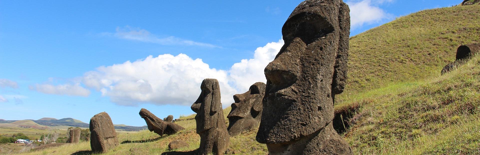 Easter Island-116