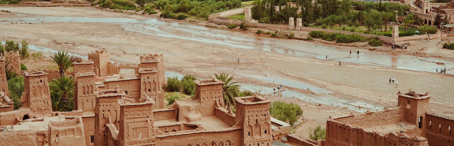MoroccoAitBenhaddou_toa-heftiba-pcbSQTQr2-I-unsplash copy