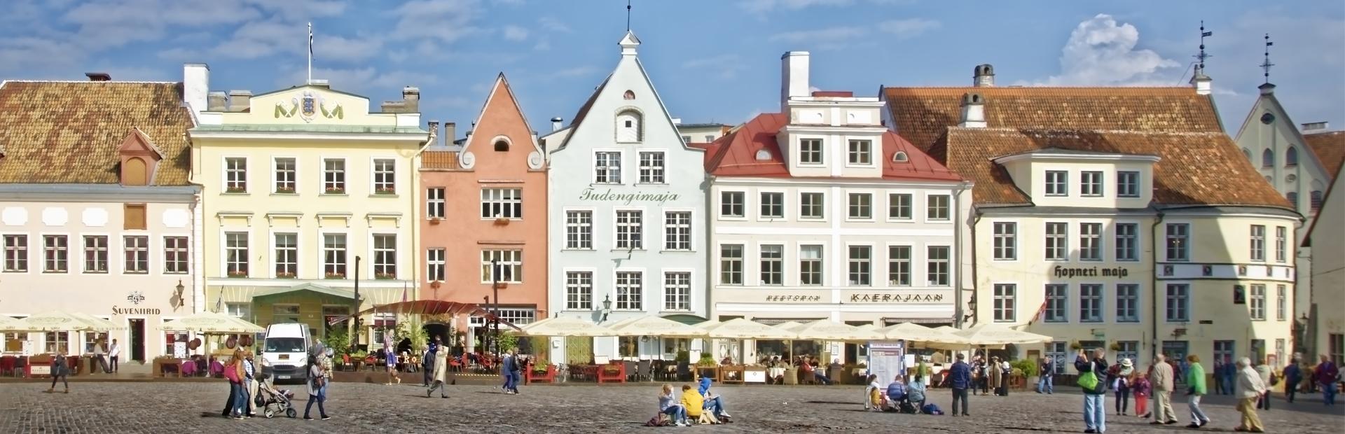 BalticsTallinnEstonia-3729913 copy