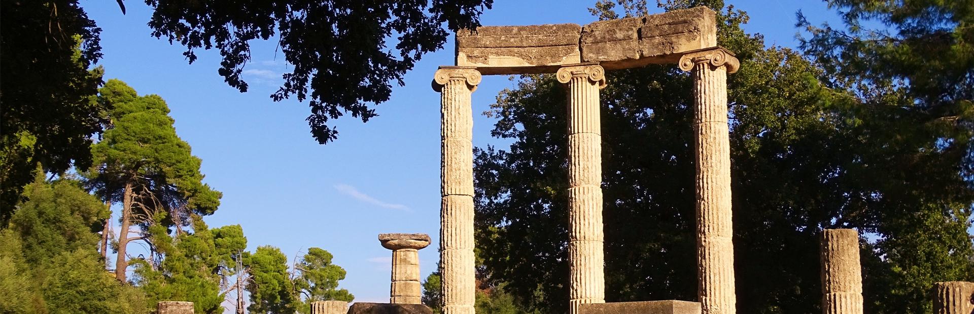 GR_Olympia_greece-1291750 copy
